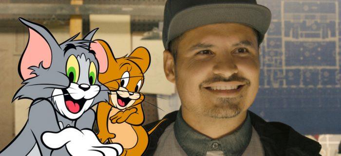استودیو وارنر برازرز پیکچرز از تریلر فیلم جدید تام و جری (Tom and Jerry) رونمایی کرده است که قرار است در سال 2021 در سینماها اکران شود.