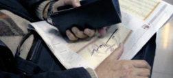 قیمت روز سهام عدالت در هفته پایانی بهمن ۹۹