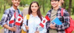 ۲۰ نکته برای متقاضیان تحصیل در دانشگاه های کانادا ۲۰۲۱