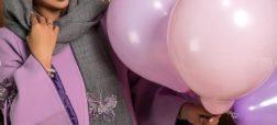 داستان «بیگانه ای با من است»: وقتی شبنم قلی خانی عروس میشود
