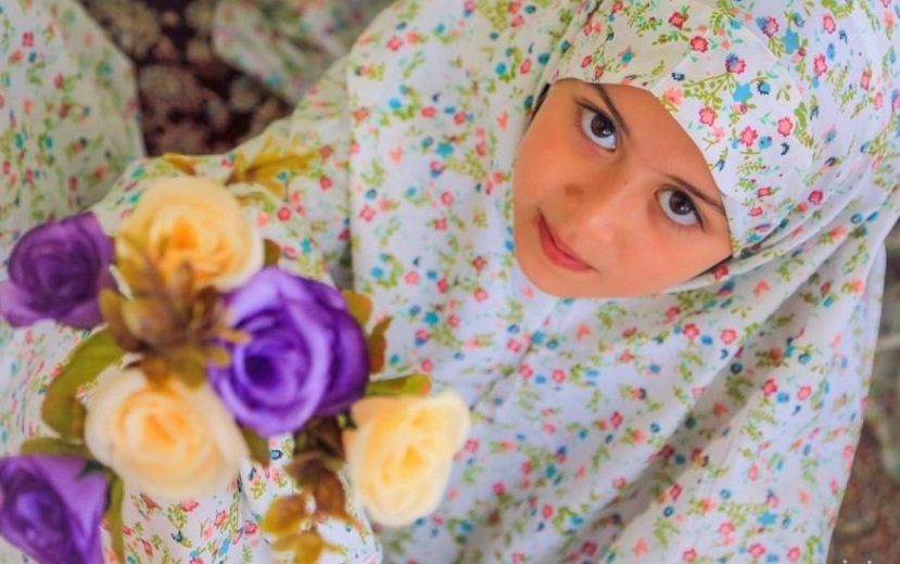 جشن تکلیف لاکچری ؛ رسم تازه ایرانی ها برای چشم و هم چشمی