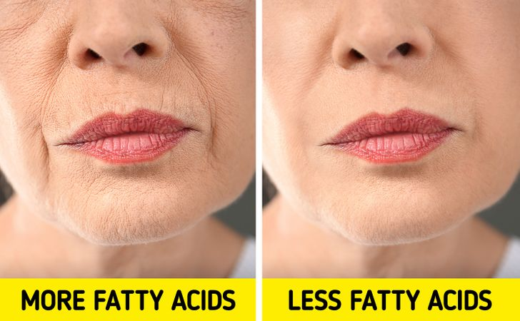 وی بدن ما همواره با بالا رفتن سن در حال تغییر است زیرا شرایط جسمانی ما، داروهایی که مصرف می کنیم، رژیم غذایی و تغییرات هورمونی مان باعث این تغییر می شوند.