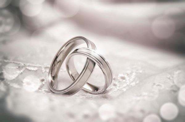آشنایی با مراحل و روش های مشاوره قبل از ازدواج