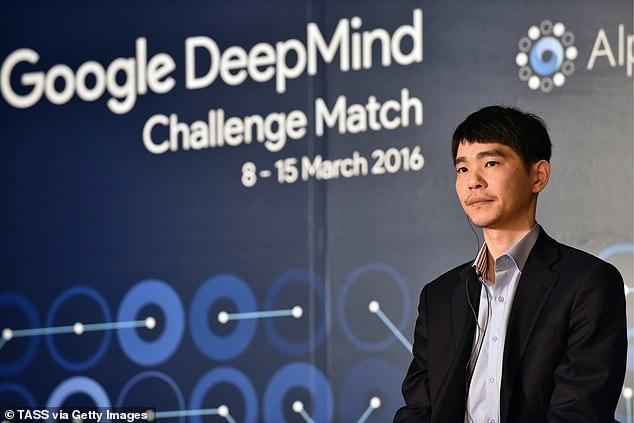 شرکت DeepMind که یک شرکت بریتانیایی متعلق به گوگل و فعال در حوزه هوش مصنوعی است مدعی شده یکی از سخت ترین و قدیمی ترین رازهای علم را حل کرده است.