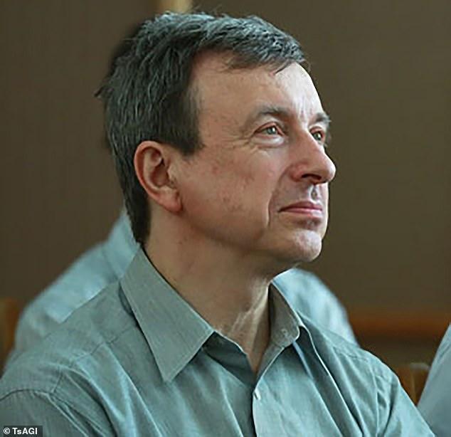 یکی از کارشناسان برجسته ولادیمیر پوتین در زمینه تولید موشک های هسته ای مخفیانه به اتهام جاسوسی برای غرب دستگیر شده است.