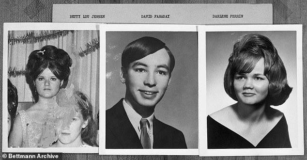 یکی از پیچیده ترین و دیرپاترین رازهای قاتل زودیاکی بالاخره بعد از تلاش های یک تیم بین المللی کشف رمز شد، 51 سال پس از آنکه این پیام رمزی موسوم به «340 Cipher» به روزنامه سان فرانسیسکو کرونایکل فرستاده شده بود.