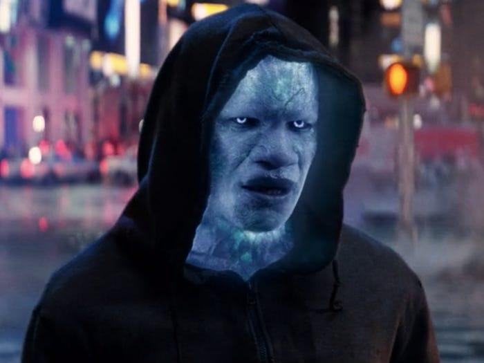 هالیوود ریپورتر خبرهای جدیدی در مورد انتخاب بازیگران سومین فیلم Spider Man با بازی تام هالند و تاریخ انتشار آن منتشر کرده است.