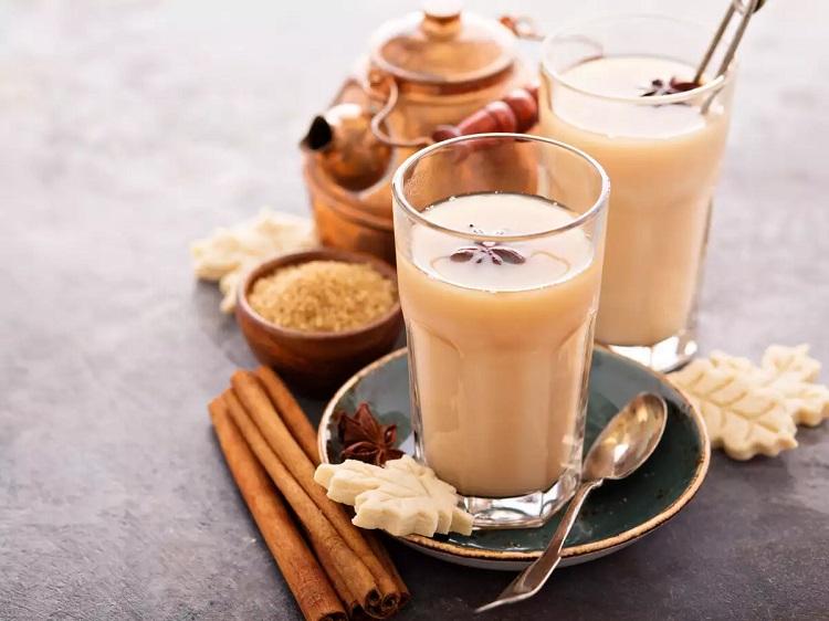 چای ماسالا چیست