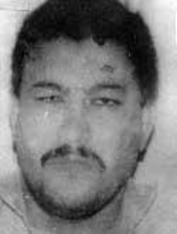 عادل عبدالباری دوست و دست راست اسامه بن لادن بار دیگر به بریتانیا بازگشته و اکنون باید برای سال ها تحت نظر باشد، موضوعی که هزاران پوند برای مالیات دهندگان هزینه خواهد داشت.
