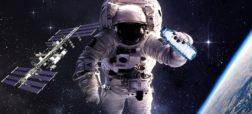 ساخت یک فیلتر برای گرفتن آب آشامیدنی از ادرار فضانوردان