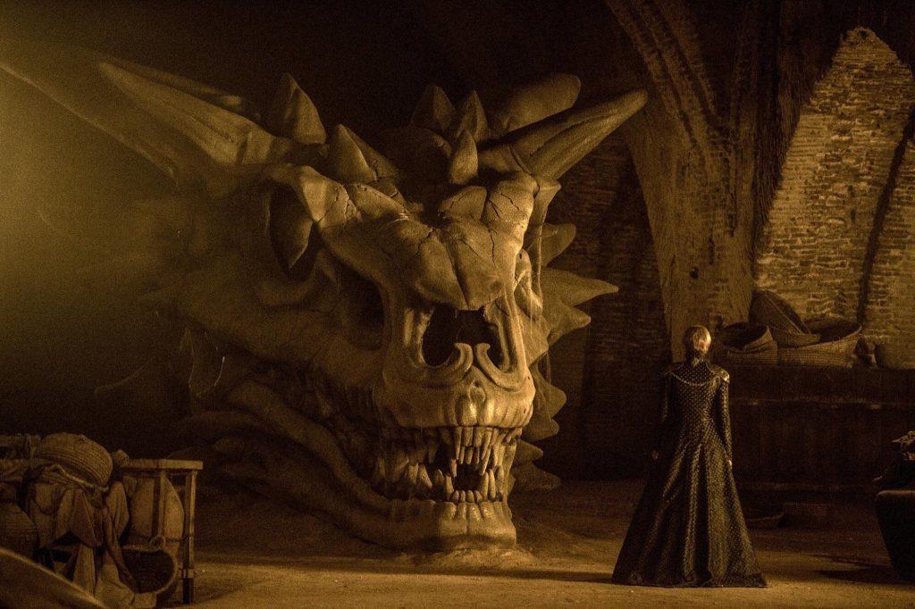 بازیگران نقشهای اصلی و کارگردانان سریال House of the Dragon مشخص شدند