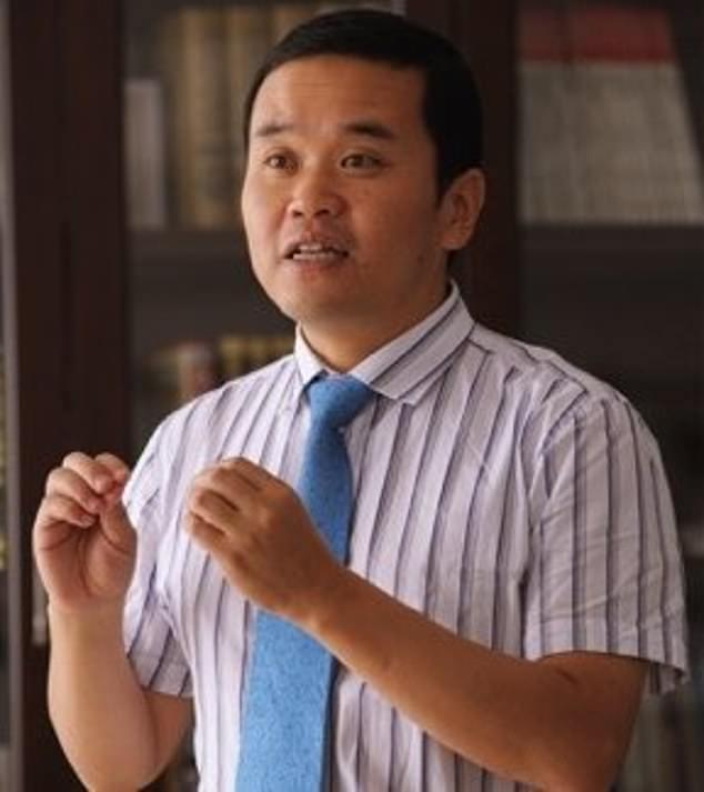 شیوع ویروس کووید-19 به 50 رهبر و چهره شناخته شده در عرصه پزشکی و سلامت کمک کرده که در مدتی کوتاه میلیاردر شوند، در حالی که 28 نفر از این افراد اهل چین هستند