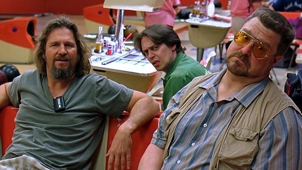 برادران کوئن به عنوان یکی از مشهورترین و موفق ترین کارگردانان هالیوود از اواسط دهه 1980 وارد عرصه فیلمسازی شده و فیلم هایی ماندگار ساخته اند.