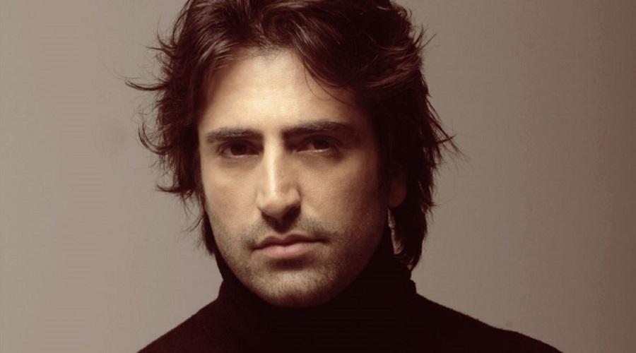 واکنش منفی ماهسون خواننده مشهور ترک به خبر حضورش در یک سریال ایرانی