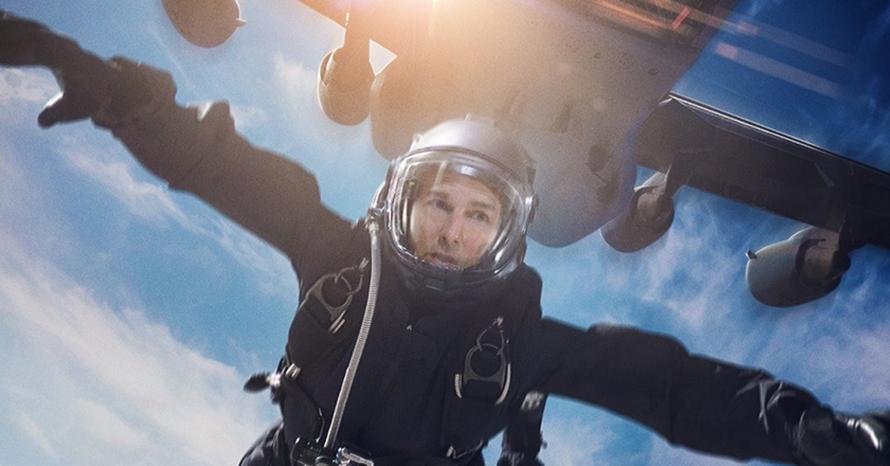 فرانچایز Mission Impossible دنیای فیلمسازی را وارد فاز جدیدی خواهد کرد در حالی که تام کروز تصمیم گرفته برخی از سکانس های این فیلم را در فضا فیلمبرداری کند.