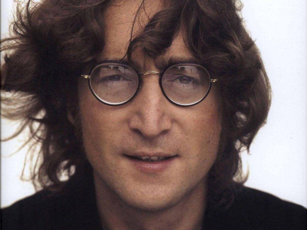 ۱۷ واقعیت جالب که در مورد جان لنون عضو افسانهای گروه «بیتلز» نمیدانستید