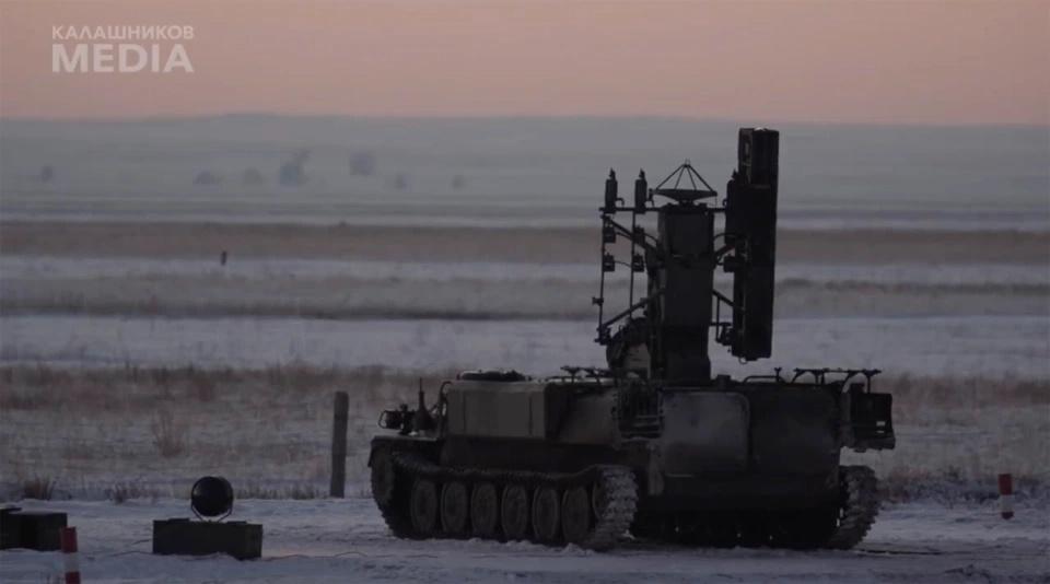 کمپانی کالاشنیکف (Kalashnikov)، غول تولید تسلیحات نظامی روسیه، از یک سیستم موشکی جدید مرگبار، بسیار پیشرفته و هدایت شونده به نام 9M333 رونمایی کرده است.