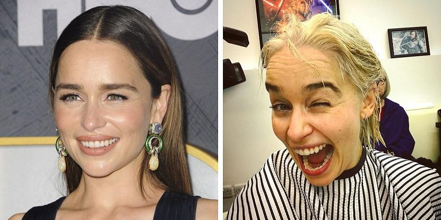 زنان مشهور هالیوودی که تلاشی برای پنهان کردن سن خود نمی کنند