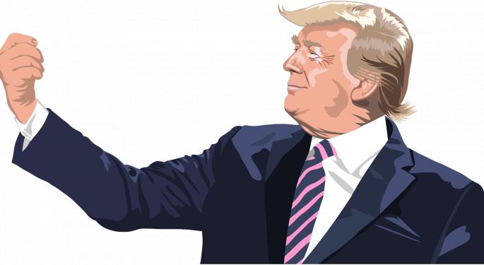 در حالی که روزهای ریاست جمهوری دونالد ترامپ در حال به پایان رسیدن هستند تصویر عملکرد او در مقایسه با روسای جمهور سابق ایالات متحده در قالب اعداد و ارقام بسیار واضح تر می شود.