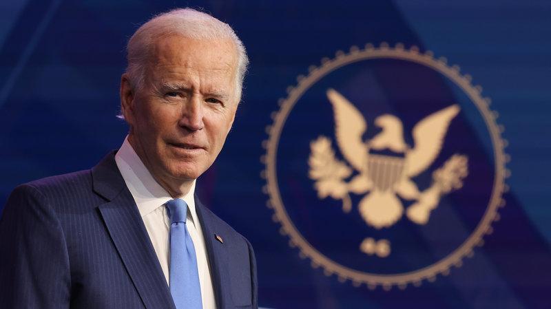 با تایید کالج الکتورال ، جو بایدن چهل و ششمین رییس جمهور ایالات متحده بوده و دونالد ترامپ پس از شکست های حقوقی متوالی دیگر چاره ای جز پذیرش آن نخواهد داشت.