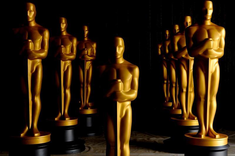 مراسم اسکار قرار است روز یکشنبه 25 آوریل برگزار شود که به دلیل شیوع ویروس کرونا، دیرترین زمان برای اجرای مراسم اسکار در تاریخ این جوایز به شمار می آید.