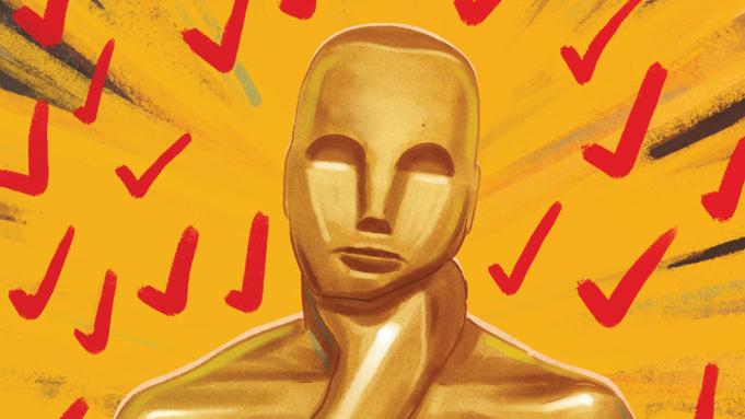 هر آنچه در مورد مراسم اسکار ۲۰۲۱ باید بدانید؛ از تهیه کنندگان تا مجری و تاریخ برگزاری