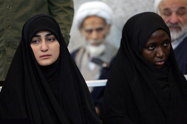 بودجه ای 8.5 میلیارد تومانی به بنیادی به نام بنیاد شهید حاج قاسم سلیمانی تخصیص یافته بود که ریاست آن را دختر ایشان، زینب سلیمانی ، بر عهده دارد.