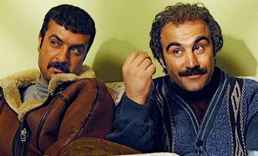 محسن تنابنده بازیگر اصلی سریال و یکی از نویسندگان آن آب پاکی را روی دست طرفداران سریال ریخت و اعلام کرد که خبری از ساخت پایتخت 7 نخواهد بود.