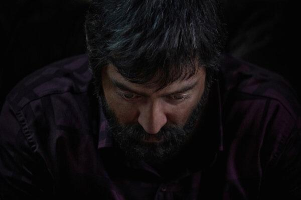 درباره فیلم «ابلق» نرگس آبیار در جشنواره فیلم فجر