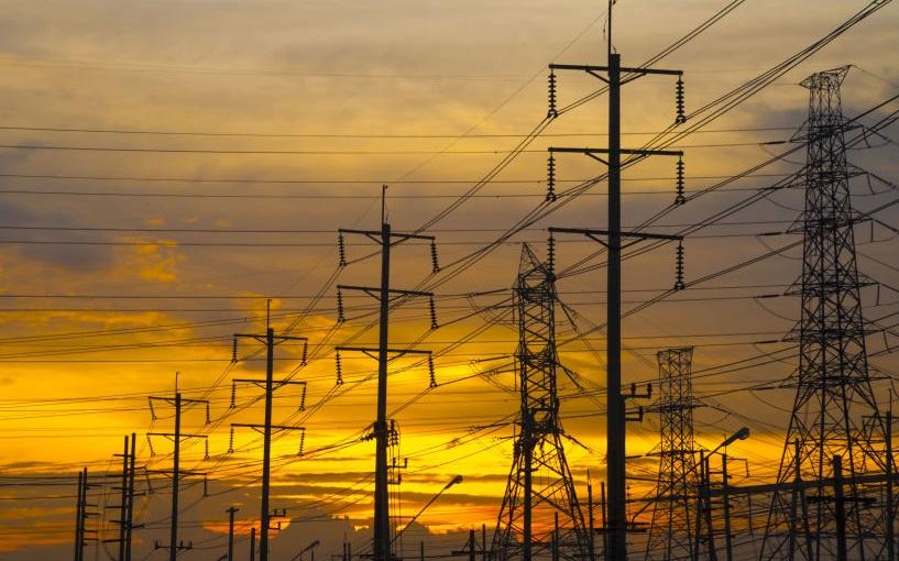 علت قطعی گسترده برق تهران: کمبود گاز یا استخراج بیت کوین چینی؟