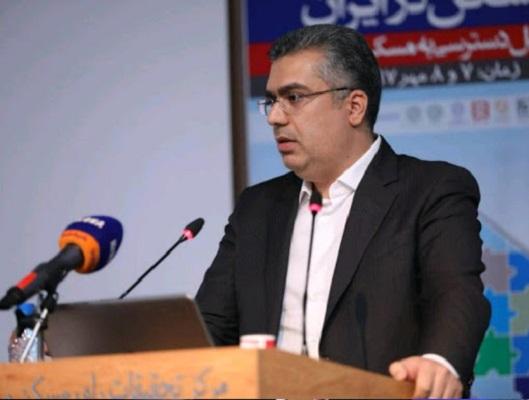 بررسی سوابق «محمد علی دهقان دهنوی»: رئیس جوان سازمان بورس