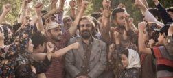 داستان و بازیگران فیلم طنز «شیشلیک» در جشنواره فجر