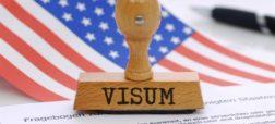 ویزای تحصیلی و مهاجرت به آمریکا در عصر «جو بایدن»