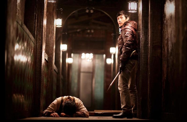 ۱۰ فیلم انتقامی ترسناک اما دیدنی که خوابیدن با چراغ خاموش را برایتان دشوار میسازند