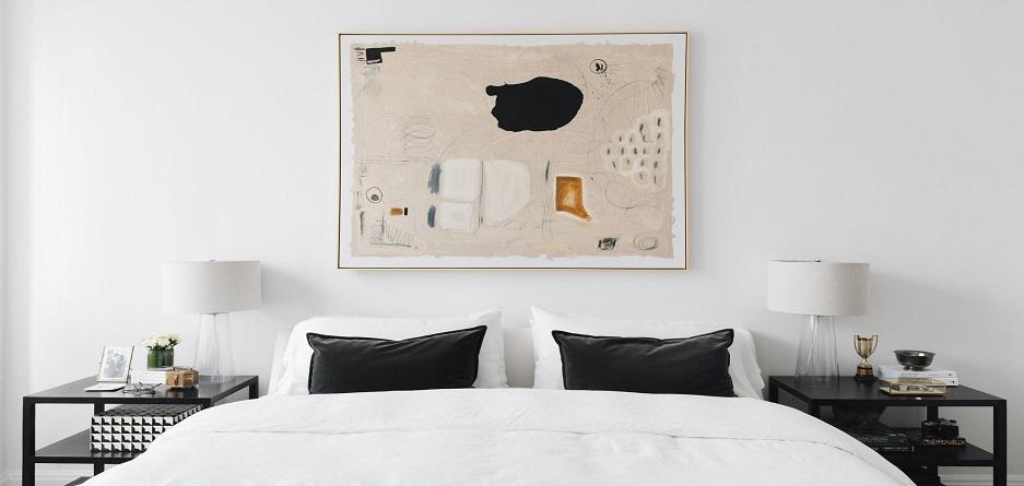 اصولی ترین ویژگی های یک تخت خواب مناسب و استاندارد