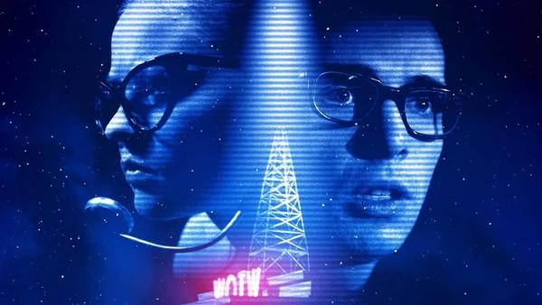 بهترین فیلم های علمی تخیلی سال 2020