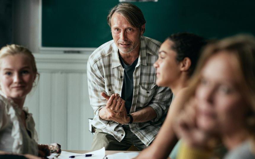 1 9 روزیاتو: شانس های اصلی بهترین فیلم غیرانگلیسی زبان در اسکار ۲۰۲۱ اخبار IT