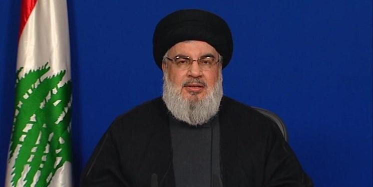 سید حسن نصرالله دبیر کل حزب الله لبنان اتهامات غربی ها به حزب الله مبنی بر دست داشتن در قاچاق مواد مخدر صنعتی را بی اساس دانست.