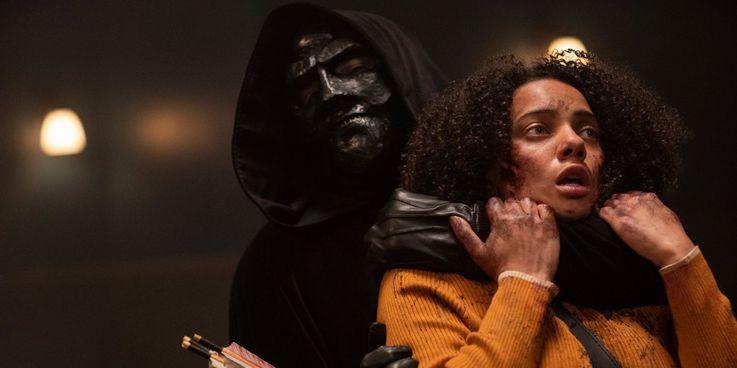2 26 روزیاتو: ۱۰ فیلم انتقامی ترسناک اما دیدنی که خوابیدن با چراغ خاموش را برایتان دشوار میسازند اخبار IT
