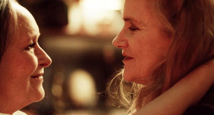 3 1 روزیاتو: شانس های اصلی بهترین فیلم غیرانگلیسی زبان در اسکار ۲۰۲۱ اخبار IT