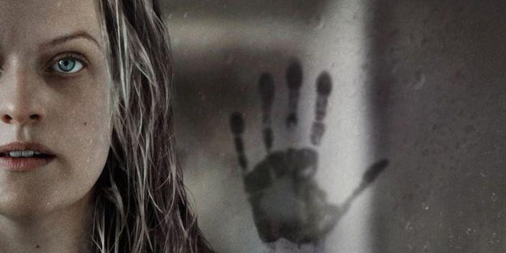 3 22 روزیاتو: ۱۰ فیلم انتقامی ترسناک اما دیدنی که خوابیدن با چراغ خاموش را برایتان دشوار میسازند اخبار IT