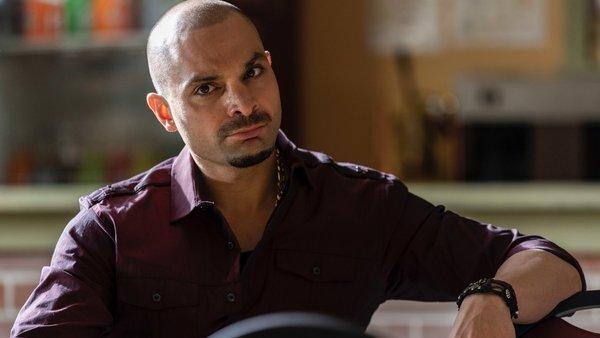می خواهیم در مورد 8 سوالی بگوییم که فصل ششم سریال Better Call Saul باید به آن ها پاسخ دهد تا همه چیز برای طرفداران این سریال روشن شود.