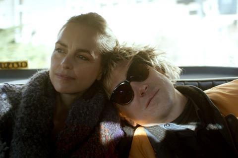 4 6 روزیاتو: شانس های اصلی بهترین فیلم غیرانگلیسی زبان در اسکار ۲۰۲۱ اخبار IT
