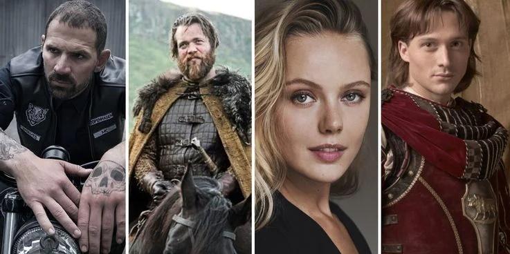 در حالی که خبری از فصل هفتم سریال Vikings نخواهد بود، طرفداران این سریال می توانند منتظر بازگشت به گاتگات در سریال دنباله/اسپین آف Viking: Valhalla باشند