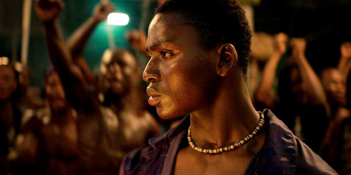 5 7 روزیاتو: شانس های اصلی بهترین فیلم غیرانگلیسی زبان در اسکار ۲۰۲۱ اخبار IT
