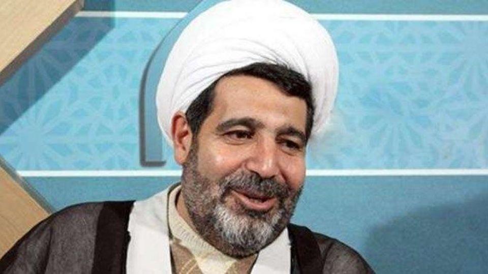 مرگ قاضی منصوری یکی از جنجالی ترین پرونده هایی است که در یک سال گذشته باعث گمانه زنی ها و شایعات بسیاری شده و هنوز هم ابهامات زیادی در مورد آن وجود دارد.