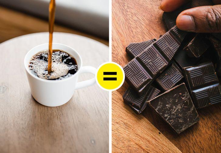 چرا باید شکلات را به صبحانه خود اضافه کنیم؟