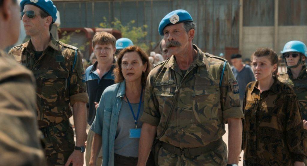 7 5 روزیاتو: شانس های اصلی بهترین فیلم غیرانگلیسی زبان در اسکار ۲۰۲۱ اخبار IT