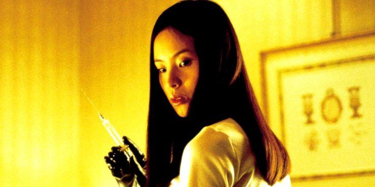 در ادامه این مطلب قصد داریم شما را با 10 فیلم انتقامی آشنا کنیم که بعد از تماشایشان باید برای مدتی با چراغ های روشن بخوابید.