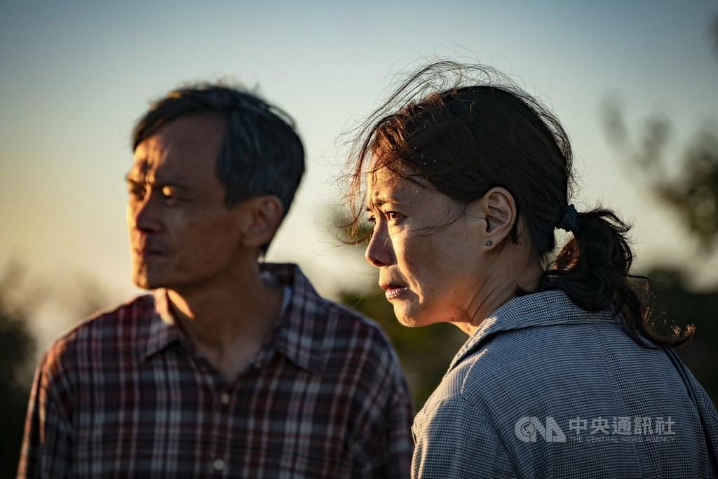 8 7 روزیاتو: شانس های اصلی بهترین فیلم غیرانگلیسی زبان در اسکار ۲۰۲۱ اخبار IT